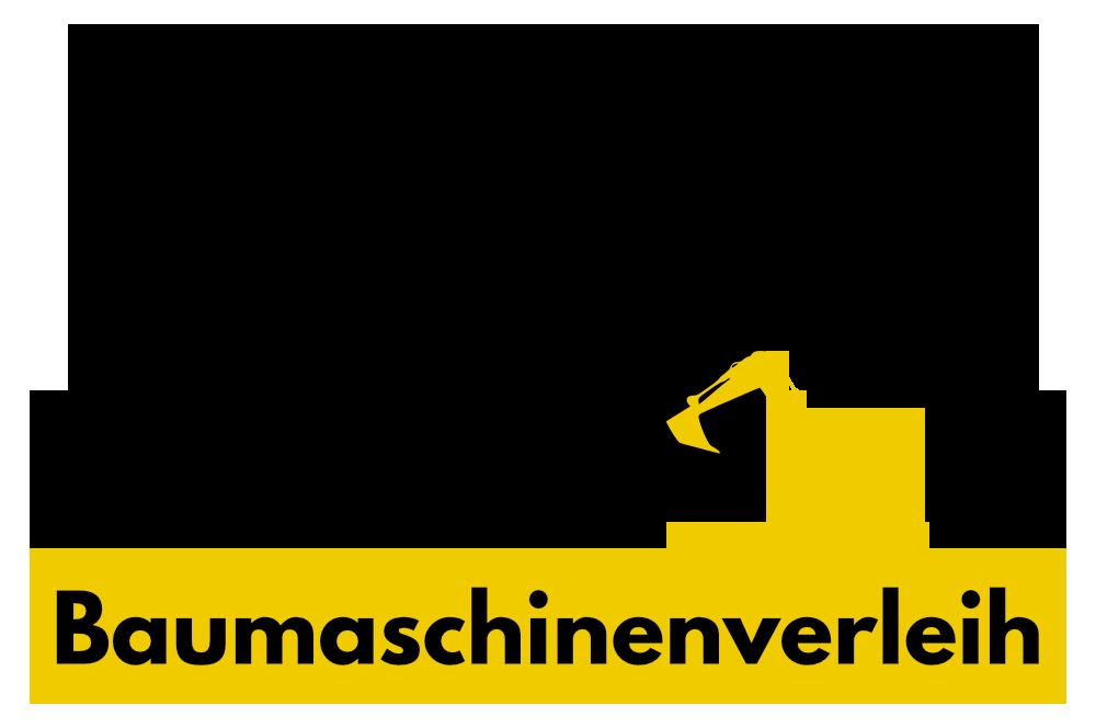 MH-Baumaschinenverleih - Minibagger, Bagger, Rüttelplatte und vieles mehr günstig mieten / leihen!